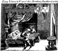 Medulla historiæ Anglicanæ Fleuron T115796-7.png