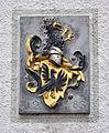 Meersburg Winzergasse9 Wappenrelief.jpg