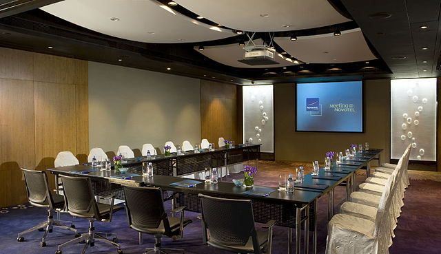 Hotels With Conference Rooms In Nashville Tn