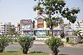 Mehmaan Restaurant - Fairground - Rajarhat - Kolkata 2017-03-31 1138.JPG
