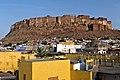 Mehrangarh Fort 5174627.jpg