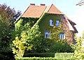 Mehrfamilienwohnhaus1 OId-77913.jpg