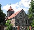 Mehrow church1.JPG