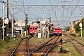 Meitetsu Mikawa Line 002.JPG