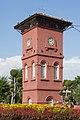 Melaka Malaysia Clock-tower-at-Dutch-Square-01.jpg