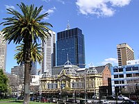 Melbourne Princess Theatre.jpg