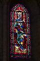 Melun Notre-Dame Fenster 532.JPG