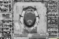 Memorial Stadium Baltimore satellite view.png