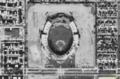 Memorial Stadium Baltimore satellite view.png