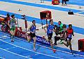 Men 3000 m Göteborg 2013.jpg