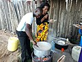 Men cook...women taste.jpg