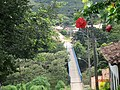 Mendanha, Diamantina MG Brasil - Vista do Vilarejo - panoramio.jpg