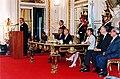 Menem - Premio Presidencia de la Nación.jpg
