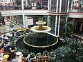 Menlo park mall, Menlo Park, New jersey, U.S.A. - panoramio.jpg