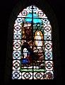 Mensignac église vitrail (9).JPG