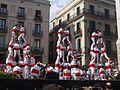Mercè 2016 - Falcons de Barcelona 18.jpg