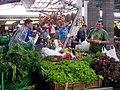 Mercado da Graca (14636990959).jpg