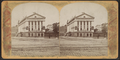 Mercantile Library Building, from Robert N. Dennis collection of stereoscopic views.png