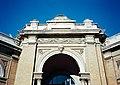 Mercato coperto di Ravenna.jpg