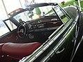 """Mercedes-Benz 300 """"Adenaur"""" Cabriolet (36353820705).jpg"""
