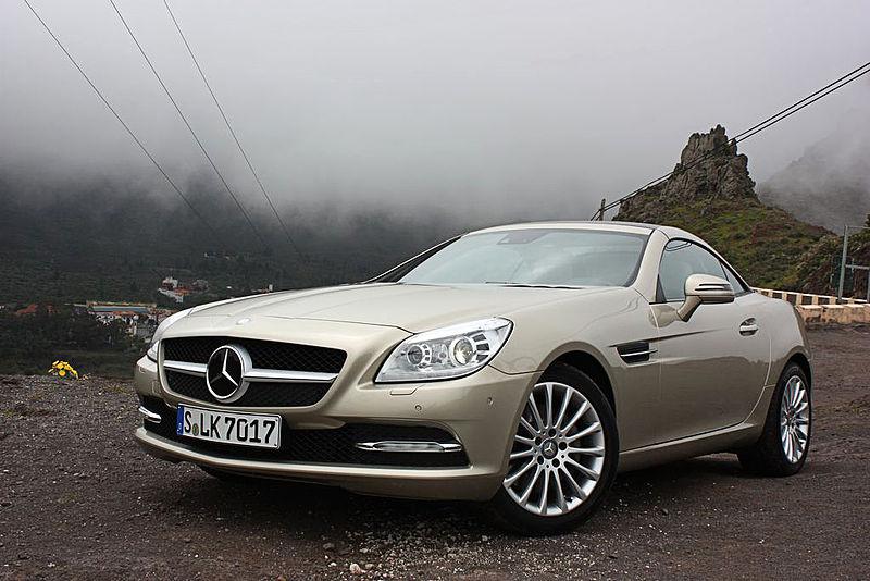 Mitarbeiter Mercedes Benz Weltweit