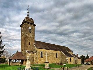 Mercey-le-Grand Commune in Bourgogne-Franche-Comté, France