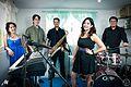 Merian Band.jpg