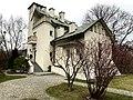 Merlini House.jpg