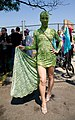 Mermaid Parade 2008-17 (2600503984).jpg