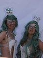 Mermaid Parade 2013 (9113269722).jpg