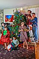 Merry Christmas From Our Family To Yours (55010984).jpeg