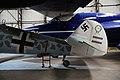 Messerschmitt ME109G Replica (29040011591).jpg