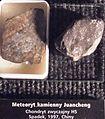 Meteoryt Juancheng.JPG