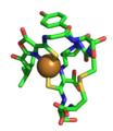 Methanobactin0b3b.png