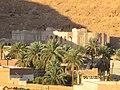 Metlili Chaamba Algérie - panoramio (11).jpg