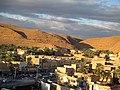Metlili Chaamba Algérie - panoramio (4).jpg