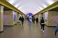 Metro SPB Line2 Sennaya.jpg