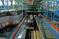 Metro Střížkov 4.jpg