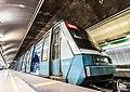 Metro de Santiago NS93.jpg