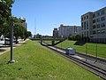 Metrolink Station (4957483097).jpg