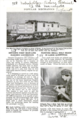 Metropolitain Vickers electric locomotive 1923 Popular Mechanics.png