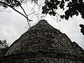 Mexico yucatan - panoramio - brunobarbato (48).jpg