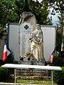 Meyrals monument aux morts.JPG