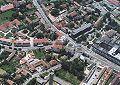 Mezőberény légifotó1.jpg