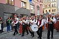Mezinárodní dudácký festival ve Strakonicích (29).jpg