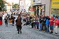 Mezinárodní dudácký festival ve Strakonicích (31).jpg