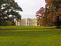 Mezotne manor (anno 1798) - ainars brūvelis - Panoramio.jpg