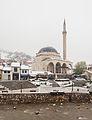 Mezquita Sinan Pasha, Prizren, Kosovo, 2014-04-16, DD 10.JPG