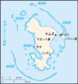 Mf-map-ja.png