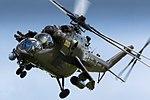 Mi-35 (35678574103).jpg